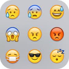 İphone Emoji ( Emoticon ) Klavye Aktif Etme Nasıl Yapılır