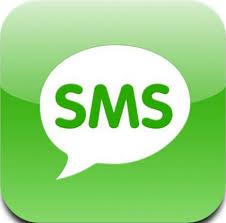 İphone ile Mesajların Geldiği ve Gittiği Zamanı Öğrenin