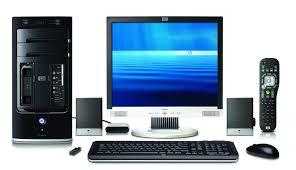 Wolfteam için 1600 – 1800 TL Bilgisayar Toplamak istiyorum?