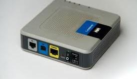 Adsl Modem'e ( Router )  Giriş Şifresi Nasıl Değişir?
