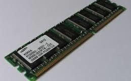 Value Ram Nedir? Diğer Ram'e Göre Özelliği Nedir?