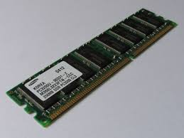 DDR3 SDRAM Nedir?