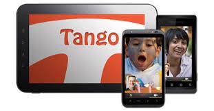 Tango ile yeni Arkadaş Bulma Teknikleri