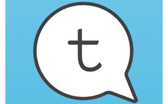 Tictoc Hesabını Nasıl Silinir