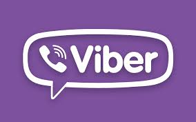 Viber Araması Nasıl Yapılır/ Viber Arka Plan Değiştirme