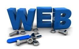 web site / blog www yazmadan girilmiyor?