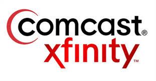 xfinity.comcast.net Yönlendirme Sayfasını Kaldırma