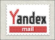 Yandex otomatik form doldurma nasıl kapatılır