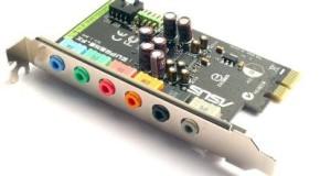 Realtek High Definition Audio güncelleme nasıl yapılır?