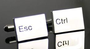 CTRL tuşunun fonksiyonu açma ve kapatma