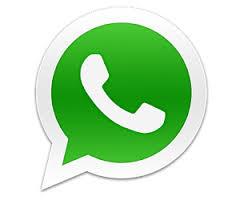 Web Site'ne WhatsApp Paylaş Butonu Nasıl Eklenir ?