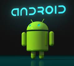 Android için Dosya Yönetici Program Uygulaması