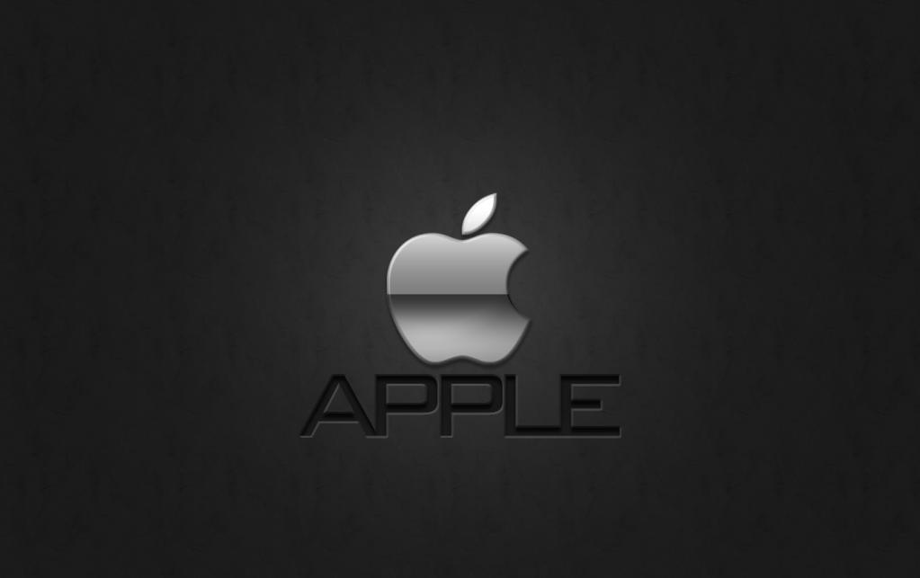 Apple'dan İzni olmayan Uygulamalara Geri Ödeme