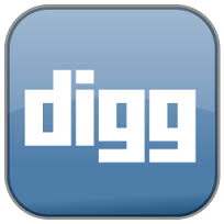 Digg Hesabını Nasıl Silinir?