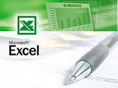 Microsoft Office Excel Kısayol Tuşları Nelerdir.