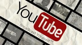 Youtube gizli arama kodu