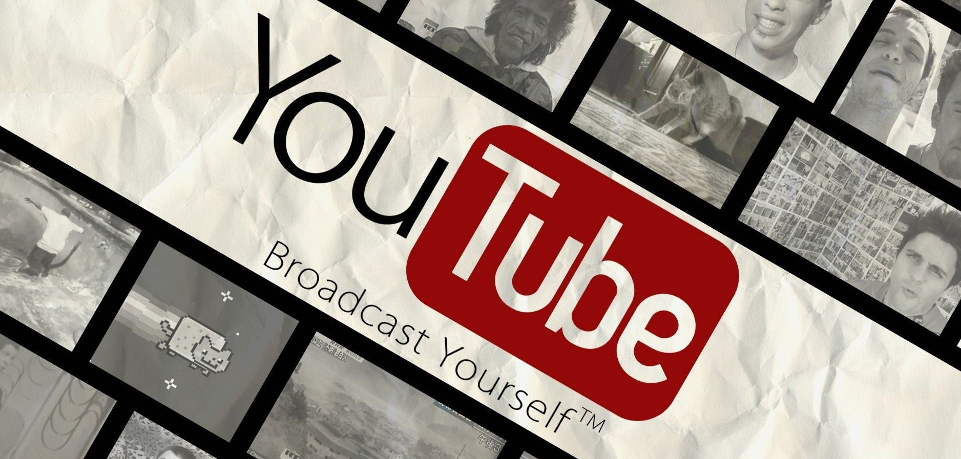 Youtube 360 Derece Video Desteği