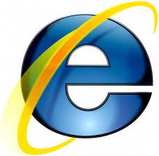 İnternet Explorer Ayarlarını Sıfırlama nasıl yapılır?