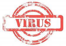 win32 powemet.b attk virüsü nasıl silinir?