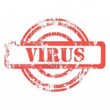 {Çözüm} Özel Dosyalar Virüsü Nasıl Temizlenir ?