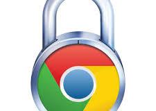 Google Chrome de kayıtlı şifreleri dışa / içe aktarma