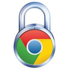 Chrome silinen geçmiş geri kurtarma