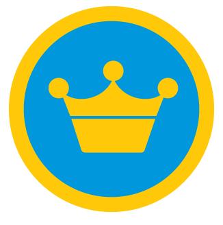 [Yeni Yazı] FourSquare Yapılan Yorumu Nasıl Silerim