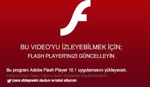 {Çözüm} Adobe Premiere Çalışmayı Durdurdu Hatası