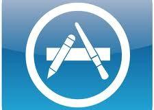 Apple Store'de satın alınan uygulamaları gizleme