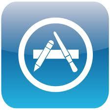 Google ve Apple Store'de Uygulama İndirilirken Nelere Dikkat Edilir..?