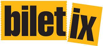 [Yeni Yazı] Biletix.com Üyeliğini Nasıl İptal Edebilirim