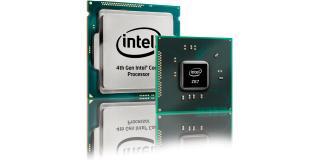 Chipset Nedir ?