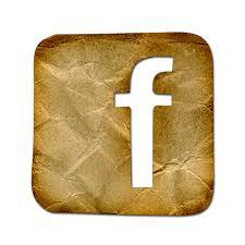 Facebook Paper Uygulaması IOS için Yayınlandı