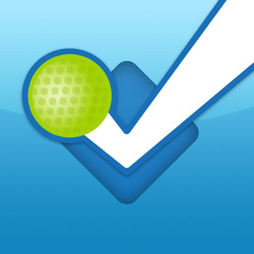 Foursquare'de Sayfa Takip Nasıl Yapılır