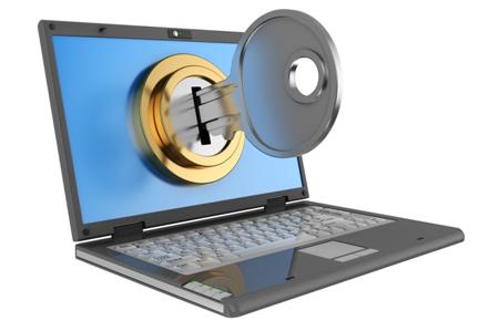 Kablosuz İnternet Kullandırmanın Zararları