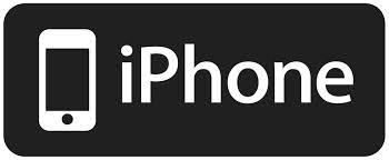 iphone ağlara otomatik katılmasını engelle