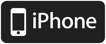 iphone imei öğrenme