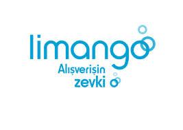 Limango üyeliği nasıl silinir?
