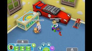 İphone : Sim Freeplay Oynamaya Ne Dersiniz