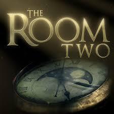 the room two oyunu