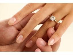 turkevlilik.com üyeliği nasıl iptal edilir?