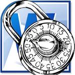 word dosya şifreleme nasıl yapılır?