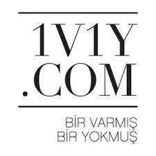 1v1y.com üyelik iptali