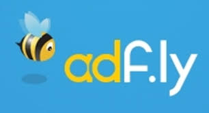 { Güncel } Adf.ly ile Nasıl Para Kazanılır?
