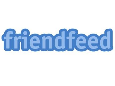 FriendFeed üyeliği nasıl silinir?