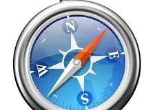 iPhone Safari tarayıcıda website engelleme