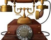Web site'ye telefon ile arama butonu ekleme kodu