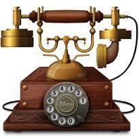 Avrupadaki İsme Göre Telefon Numarası Sorgulama