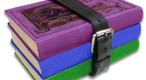 Winrar arka plan teması nasıl değişir?