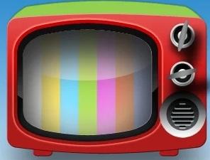 Google Chrome : Canlı Tv Eklentisi ile 3000 Üzerinde Canlı Tv İzle